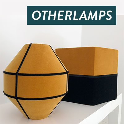 OTHERLAMPS